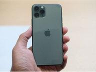 业内人士:iPhone 11有反向充电功能 但苹果选择不用