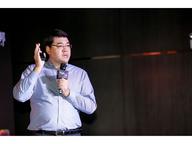 为中小企业提效 联想ThinkVision智能大屏重磅推出