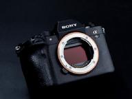 全面支持专业摄影工作流 索尼Alpha 9 II评测