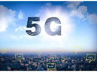 盘点2019:5G商用,一个新时代终于来临