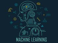 常见的机器学习算法,你知道几个?