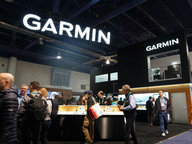 CES2020|GARMIN独揽两项大奖 全系产品亮相展会