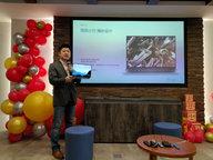 戴尔CES 2020重磅新品亮相中国 新款XPS 13惊艳!