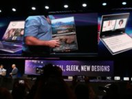 CES 2020看笔记本新年趋势:不只是折叠屏