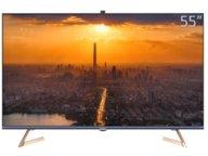 4K显示+杜比音响 中高端电视创维Q60