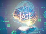 一周AI大事盘点:英特尔AI营收38亿美元,百度AI体温检测技术落地