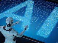 一周AI大事盘点:AI检测照片是否被篡改,机器人可以采集血液样本