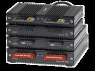 Sonnet发布支持CFexpress和XQD Pro的SF3-2CFEX雷电3读卡器