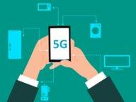首发国产5G新芯 海信F50手机官宣:搭载紫光展锐虎贲T7510