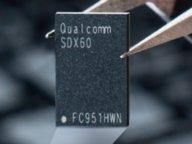高通x60 5G芯片或用于2021年iPhone机型