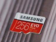 在不起眼的角落闪闪发光 不可或缺的Micro SD卡推荐