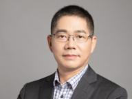 专访华为王俊:一个数字化联接器的诞生和使命