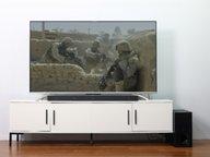在家感受影院的环绕声效 索尼回音壁HT-Z9F评测