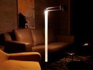 宣判颜值封顶 Dyson Lightcyle Morph™照明灯评测