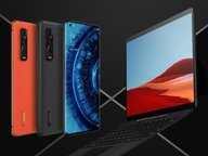 骁龙助力OPPO微软高端旗舰 Find X2 Pro再开售享24期免息