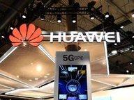华为成立荣耀终端新公司 荣耀或能更好地开拓国际市场