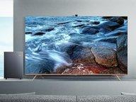 视频通话、动作捕捉全都有 创维推出声控智慧屏A20