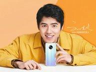 控颜控5G 是年轻用户的新购机选择