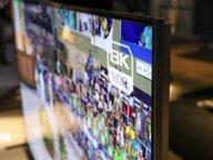 东京奥运会延期 ,距离8K电视普及还有多远?