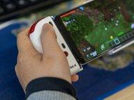 三款旗舰值得关注:4月5G手机购买攻略