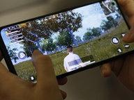 春季5G性能强悍的游戏手机推荐