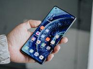 买手机要一部搞定还是步步推进?
