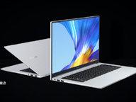 仅5999元起,16.1英寸荣耀MagicBook Pro全面屏笔电发布