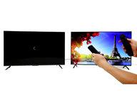 高清播放体验 荣耀智慧屏X1对比小米电视5Pro评测