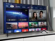 618热门4K智能电视推荐 高中低端任选