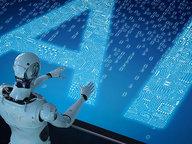 一周AI大事盘点:公交人脸识别测温仪上线,欧盟发布AI白皮书