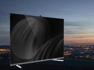 摄像头远场语音 康佳LED65K2智慧社交电视开启国民AI时代