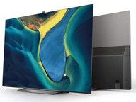 从一千多到一万多 近期55吋4K智能电视推荐