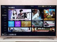 入门中端选择 常销机型酷开K6S智能电视功能简析