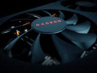 英伟达英特尔双双亮剑 AMD准备好接招了吗