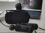 NOLO X1 4K VR一体机的2499元售价亮了 但还不止这些