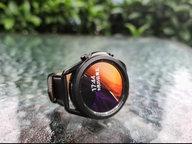 三星Galaxy Watch3评测:经典旋转表盘回归,还有更出色的系统和健康功能!