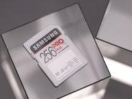 专业之选 三星SD卡PRO Plus深度评测