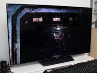 普及全程真8K电视的第一款产品 创维Q71深度评测