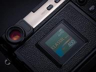C幅王者 富士无反数码相机推荐