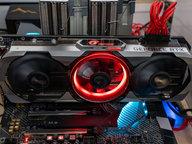 游戏创作两不误!iGame GeForce RTX 3070 Advanced OC首发评测