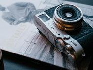 11.11开门红 富士无反相机至高满减3000元