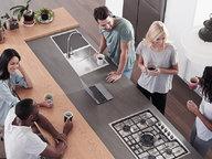 双11买家电省钱攻略:选购洗碗机要注意什么?