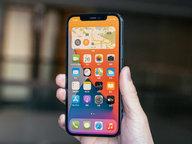 双十二活动即将开启,选择好什么样的5G手机了吗?