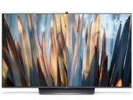 全程真8K电视 65吋创维Q71售价12999元