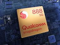 OPPO:新一代Find X系列首批用上骁龙888 明年Q1发布