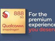 不仅性能强!骁龙888处理器提供全球领先的安全特性