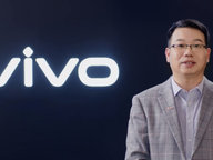 vivo官宣:将很快推出搭载骁龙888处理器的手机
