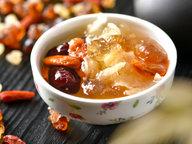 极客美食:滋补时节 最适合冬季喝的几款养生汤