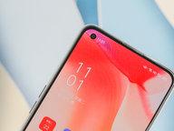 年末将至 今年各个价位段都有什么值得推荐的手机?