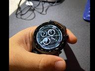 Ticwatch Pro 3体验:是否已经不讲武德的超越了Apple Watch?